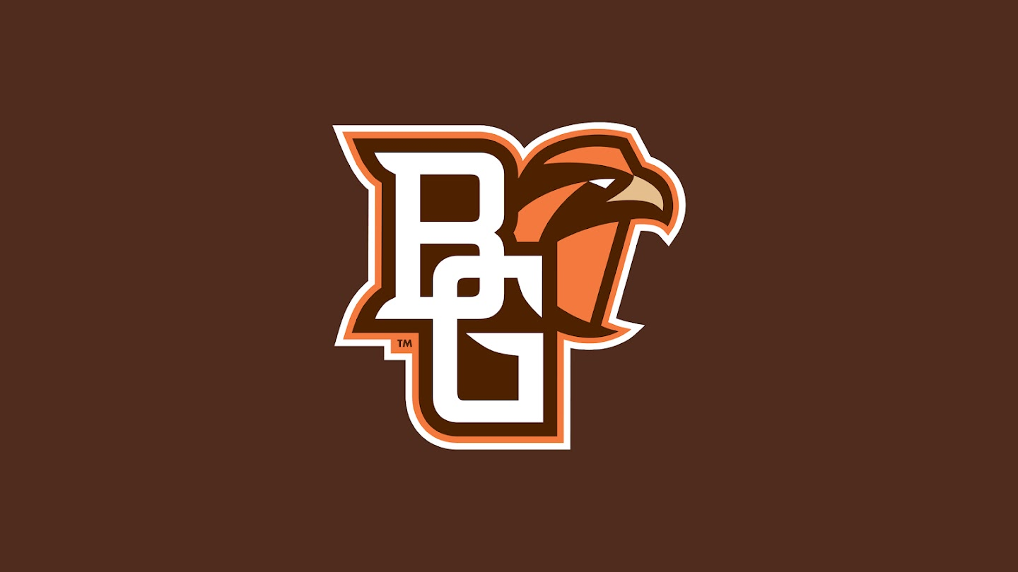 Watch Bowling Green Falcons football live