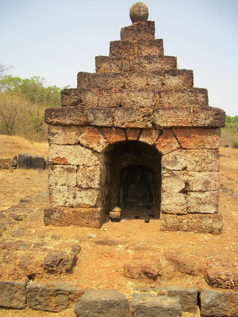 गणेश मंदिर