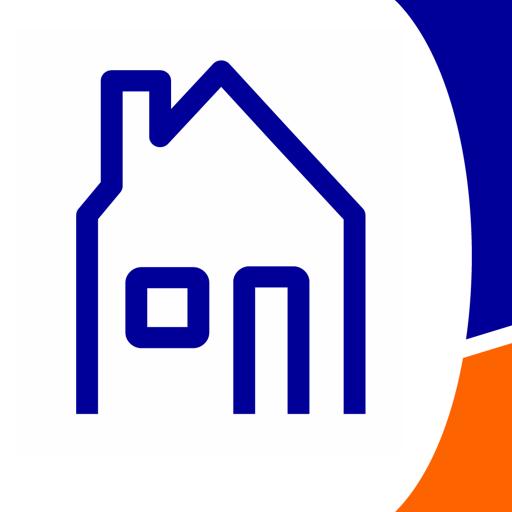 HomeCatcher (app)