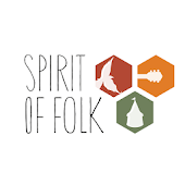 Spirit of Folk 2015