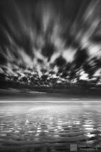 Photo: This is my contribution to the #LongExposureThursday theme, kindly curated by +Francesco Gola and +Le Quoc , the #ThirstyThursday theme, kindly curated by +Giuseppe Basile and +Mark Esguerra , the #FineArtPls theme, curated by the lovely +Marina Chen and +FineArtPls , the #BWFineArtLE theme, curated by the amazing Mr +Joel Tjintjelaar and +Black and White Fine Art Photography Gallery , #InMotionThursday curated by +Scott Thomas, #RectanglesAreSexy curated by the spectacular +Athena Carey and finally the #PlusPhotoExtract theme, run by +Jarek Klimek   This was a 106 second exposure, shot on Long Beach in Tofino, Vancouver Island.  All thoughts and comments welcome.  Please visit my website to view more of my images: http://www.createwithlightphotography.com  #PlusPhotoExtract #GrantMurray #CreateWithLightPhotography #BWFineArtLE #FineArtPls