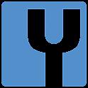 Yaoibook - Social Network Yaoi icon