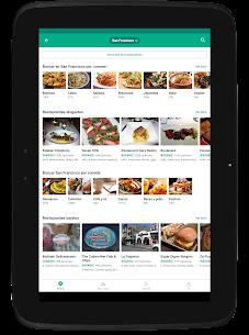 TripAdvisor: hoteles, restaurantes, vuelos 9