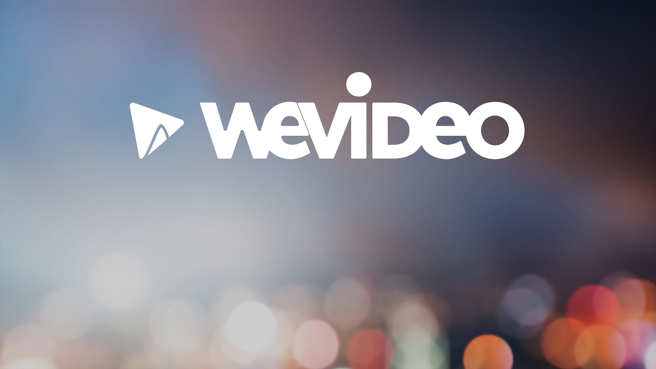 WeVideo Inc.