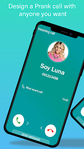 Fake Call, Prank Dial App Download For Android 5