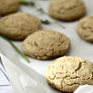 Gluten Free Sugar Free Dairy Free Cookies Recipes