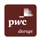 PwC Disruption & Innovation