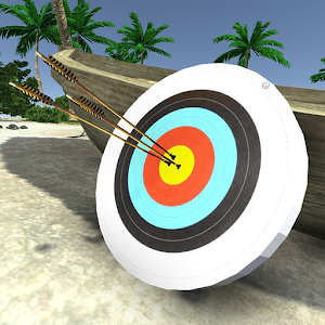 Master of Archery 3D for PC and MAC