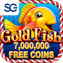 Gold Fish Casino Slots – Free Online Slot Machines 24.12.00