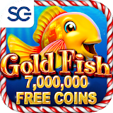 Gold Fish Casino Slots – Free Online Slot Machines file APK Free for PC, smart TV Download