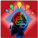 Download Follow Brain Memory: Simon Puzzle For PC Windows and Mac