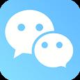 W͏e͏C͏h͏a͏t Lite - Free audio & video calls