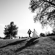Wedding photographer Sergey Olarash (SergiuOlaras). Photo of 23.09.2015