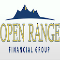Open Range Financial Group icon