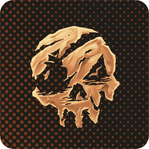 Fandom for: Sea of Thieves Icon