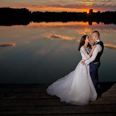 Wedding photographer Ruben Cosa (rubencosa). Photo of 15.03.2018