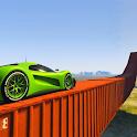 Ultra Stunt Races icon