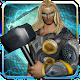 Thor Avenger of Asgard (game)