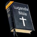 Luganda Bible icon