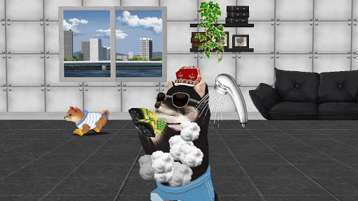 My Dog My Style apkpoly screenshots 1