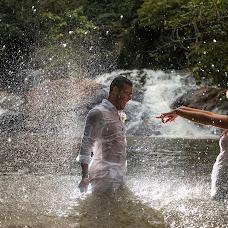 Wedding photographer Júlio Santen fotografia (juliosantenfoto). Photo of 21.08.2018