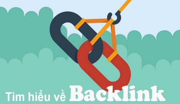Backlink chất lượng là gì cung cấp cho SEO hay không?