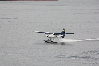 Photo: (Year 2) Day 324 - A Sea Plane