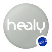 Healy Analyse