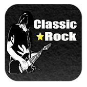 Classic Rock Radio Stations