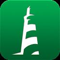 Coastal Credit Union icon