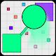 Twix.io (game)