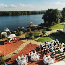 Wedding photographer Nikita Lapenko (Niklap). Photo of 13.08.2017