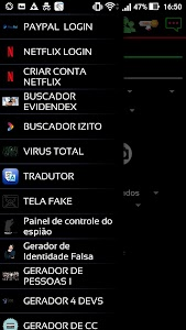 Download NICK DUM DROID FGT APK latest version app for android devices