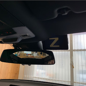 スープラ DB22のカスタム事例画像 サウンドナビプロさんの2020年03月07日10:43の投稿