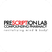 Prescription Lab Compounding