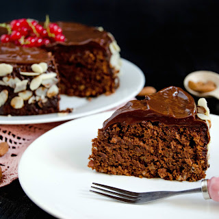 Chocolate Queen Cakes Recipes