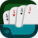 Gin Rummy (Free) Download for PC Windows 10/8/7