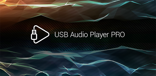 USB Audio Player PRO - Apps on Google Play
