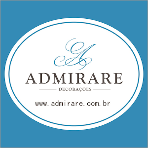 Admirare for Android