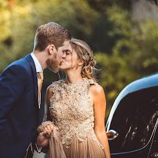 Wedding photographer Miguel Costa (mikemcstudio). Photo of 04.10.2017
