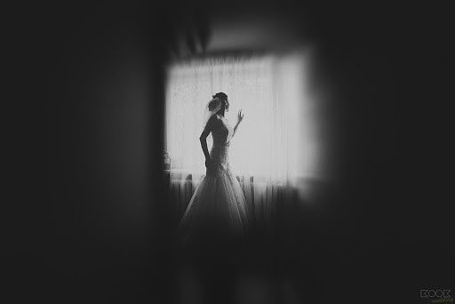 Wedding photographer Yuriy Palshin (Yurman). Photo of 30.07.2013