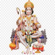 Hanuman Chalisa and More APK