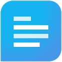 SMS Organizer - Clean, Reminders, Offers & Backup icon