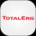 TotalErg icon