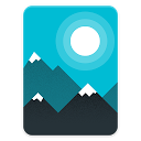 VertIcons – Icon Pack