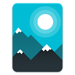 VertIcons Icon Pack Icon