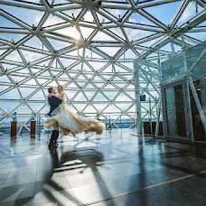 Wedding photographer Diana Rakitova (hinote11). Photo of 21.04.2015
