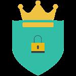 King of VPN - Unlimited 100% Free VPN 1