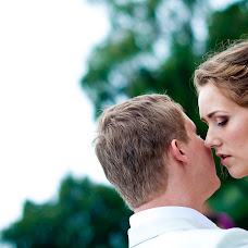 Wedding photographer Nadezhda Tenetko (HopeWeb). Photo of 16.09.2013