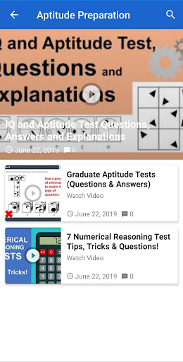 Govtjobspedia – Sarkari Result & Job Preparation 1 2 1 APK by Jobs